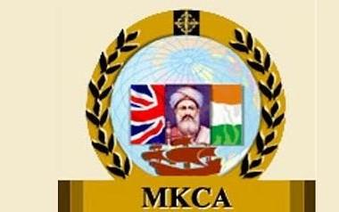 എം.കെ.സി.എ ബാഡ്മിന്ന്റണ് ടൂര്ണമെന്റ് മെയ് 4ന് മാഞ്ചസ്റ്ററില്