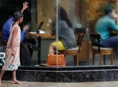 ഇന്ത്യയില് സാമ്പത്തിക അസമത്വം വര്ധിക്കുന്നു; ഒരുശതമാനം ധനികരുടെ പക്കലുള്ളത് രാജ്യത്തിന്റെ 58 ശതമാനം സമ്പത്തെന്ന് റിപ്പോര്ട്ട്