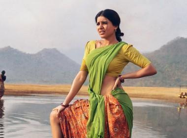 'വിവാഹിതയായ നായിക,' വിവാഹ ശേഷം അവസരങ്ങള് കുറഞ്ഞു: സാമന്ത
